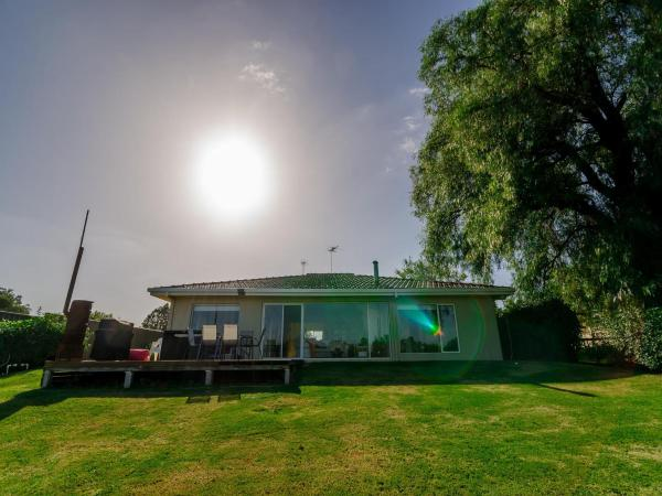Photos de l'hôtel: Indulge Luxury Homes - Riverside, Mildura