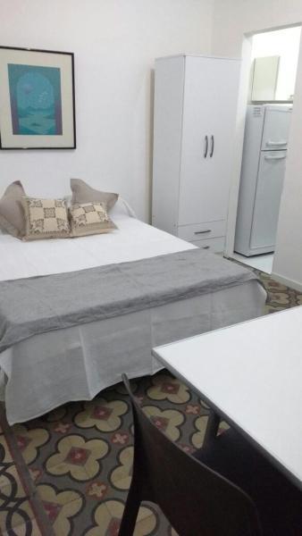 Foto Hotel: Apartamentos Obispo Salguero, Cordoba