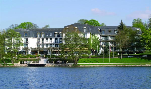 Hotel Pictures: Wyndham Garden Bad Malente Dieksee, Malente