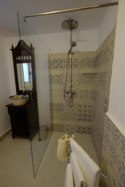 Hotel Pictures: My Villa Alexandra Marbella Boutique Hotel, Benahavís