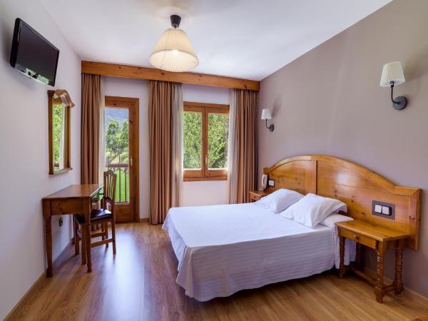 Fotos del hotel: Hotel Sant Miquel, Ansalonga