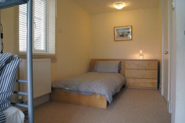 Hotel Pictures: Firm Anchor, Salcombe, Salcombe