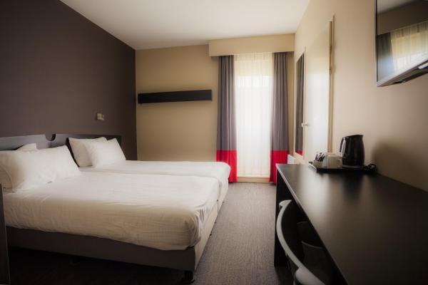 Hotellbilder: Best Western Hotel Wavre, Wavre