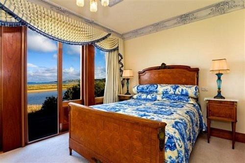 Hotelbilleder: Apollo Bay Guest House, Apollo Bay