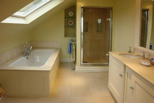 Hotel Pictures: The Wood, Salcombe, Salcombe