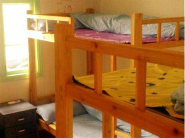 Hotel Pictures: Dapao's Home, Fuzhou
