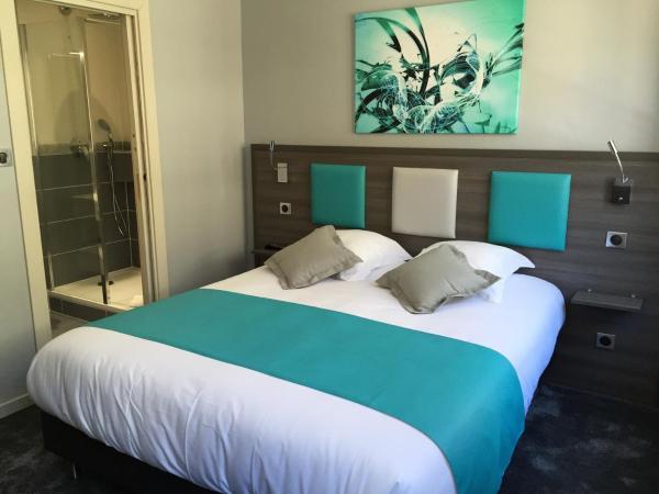 Hotel Pictures: , Belfort