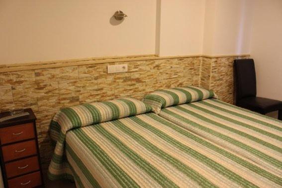 Hotel Pictures: , Albelda de Iregua
