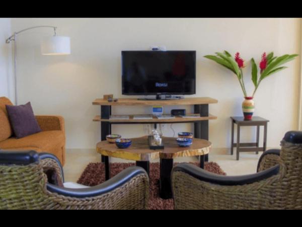 Hotelbilder: Vallarta 177 506 Apartment, Puerto Vallarta