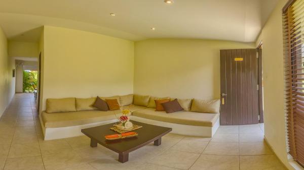 Hotel Pictures: Hotel Hacienda Calucayma, Calubaima