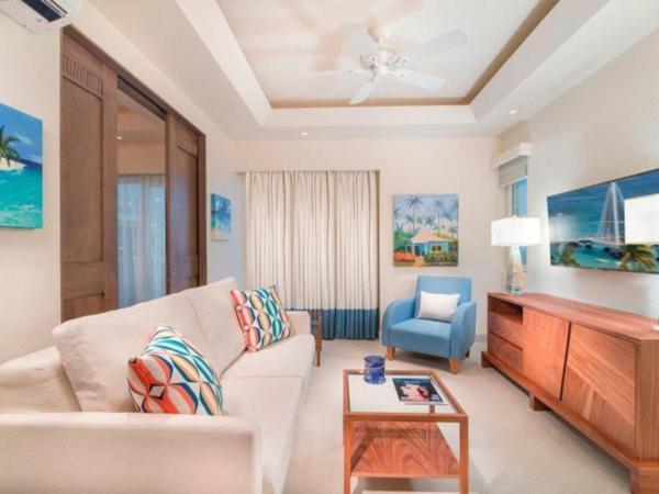 Zdjęcia hotelu: V Azul 301 Apartment, Puerto Vallarta