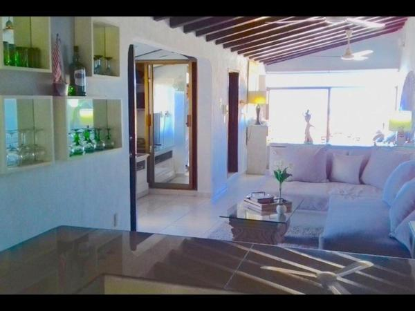 Hotellikuvia: Studio Vargas Alta Vista Apartment, Puerto Vallarta
