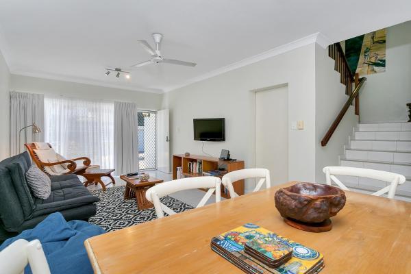 Hotellbilder: Trinity Retreat, Trinity Beach