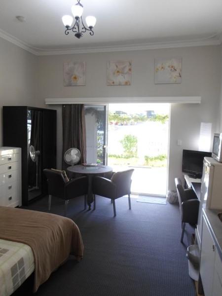 Φωτογραφίες: Fremantle 3 Stirling St Apartments, Fremantle