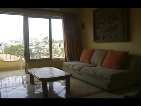 Hotelbilder: Piazzetta 3 Apartment, Puerto Vallarta