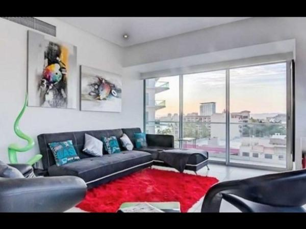 Zdjęcia hotelu: Icon 1-701 Apartment, Puerto Vallarta