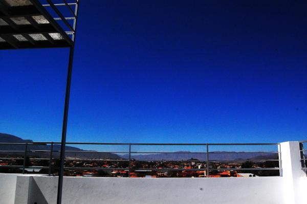 Hotel Pictures: Continente Hotel Boutique, Tarija