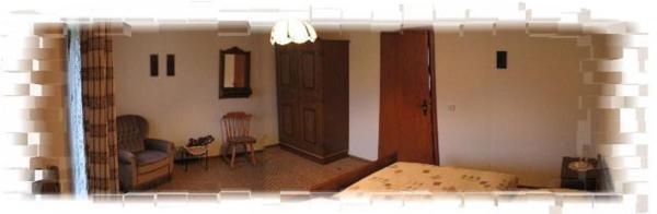 Hotel Pictures: Gästehaus Buchinger, Bayerisch Eisenstein