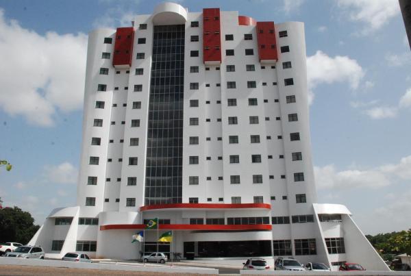 Hotel Pictures: Boa Vista Eco Hotel, Boa Vista