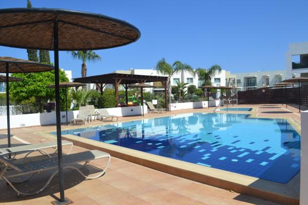 Hotel Pictures: , Paralimni