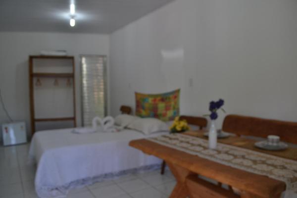 Hotel Pictures: Casittas da Lage por temporada, Pôrto de Pedras