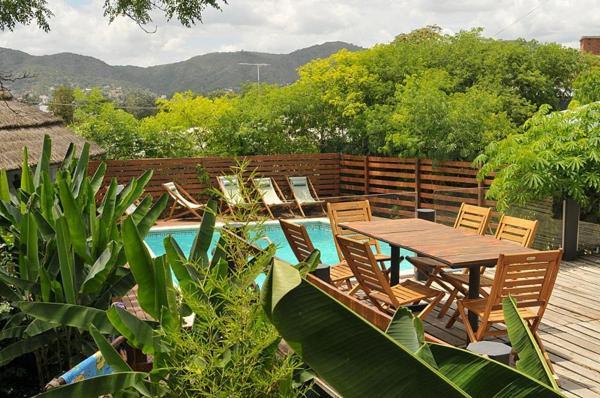 Fotos del hotel: La Francina Village, Villa Carlos Paz