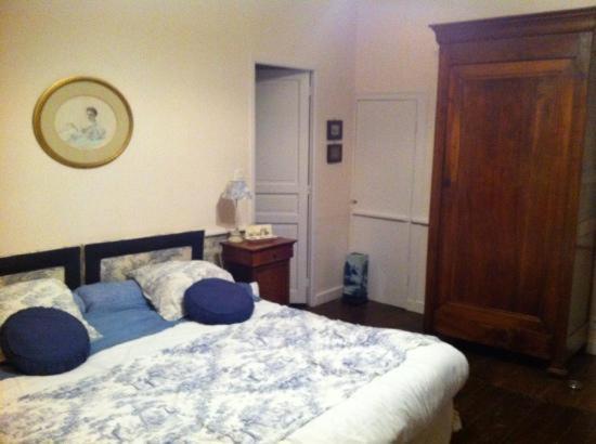 Hotel Pictures: , Villefagnan