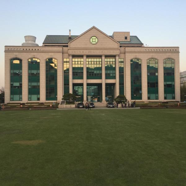 Zdjęcia hotelu: Your Traveling House, Ulsan