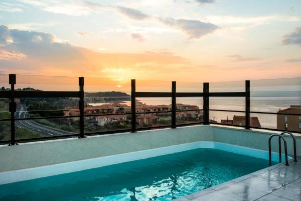 Hotel Pictures: Ibis Styles Collioure Port Vendres, Port-Vendres