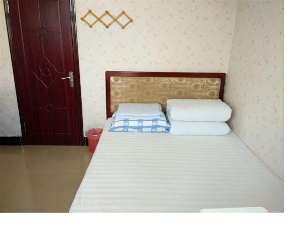 Hotel Pictures: Beizhen Huijia Guesthouse, Beizhen