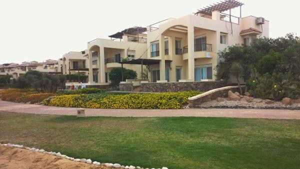 Hotel Pictures: Stunning Holiday Home in Ain Sokhna, Ain Sokhna