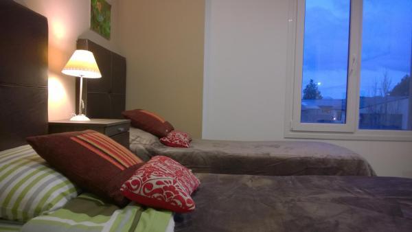Fotos del hotel: La Costa, Ushuaia