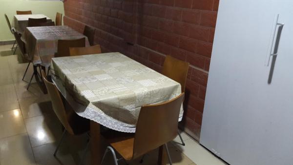 Hotel Pictures: Gigi Guesthouse, Yaoundé