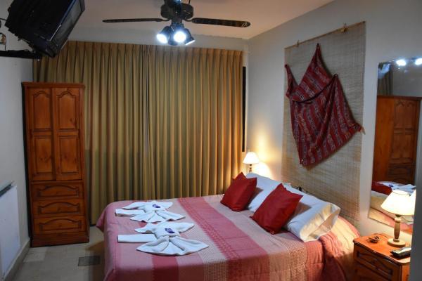 Hotellbilder: Residencial El Hogar, Salta