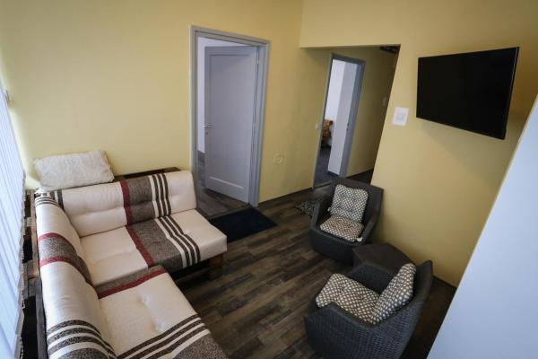 Hotel Pictures: Bihac City Apartments, Bihać