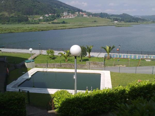 Hotel Pictures: , Limpias