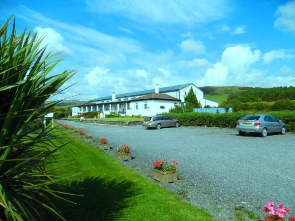 Hotel Pictures: Rhins of Galloway, Cairnryan