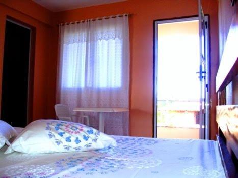Hotel Pictures: Pousada do Nogueira, Regência