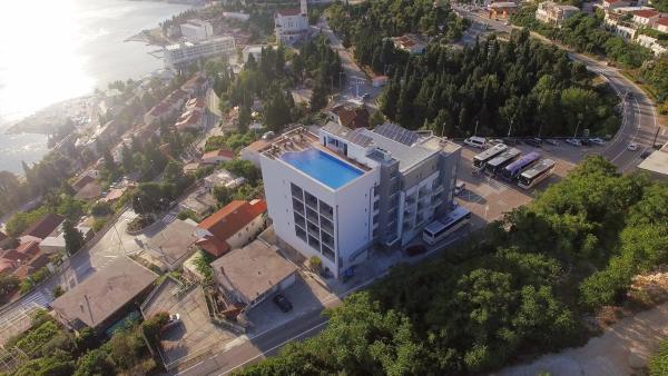 Fotos del hotel: Hotel Jadran Neum, Neum