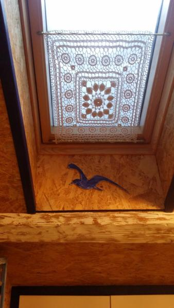 Hotel Pictures: , Geishouse