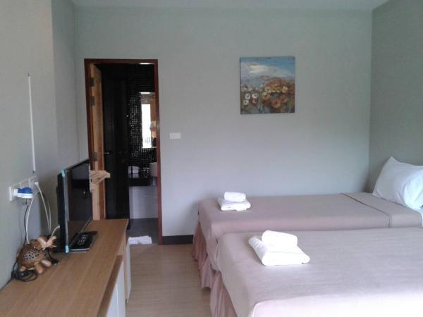 Hotellbilder: Oui's Garden Home, Rawai Beach