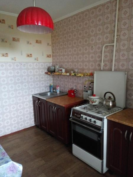 Hotel Pictures: Apartment on Petchenko 10, Gomel