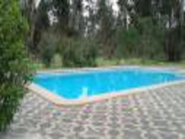 Фотографии отеля: Gran Parcela Eduardo Zapallar, Catapilco