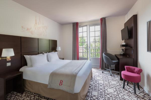 Hotel Pictures: , Dourdan