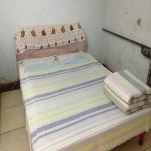 Hotel Pictures: Dezhou Xinlong Guest House, Dezhou