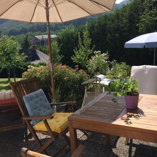 Hotellbilder: Das Alte Haus Feuchtl, Purkersdorf