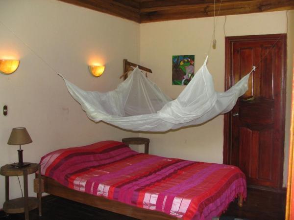 Hotel Pictures: Casa Namasol, Manzanillo