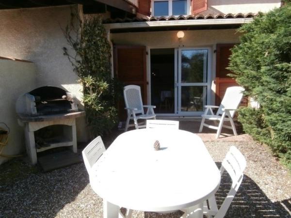 Hotel Pictures: Rental Villa ATLANTIQUE III- Seignosse Le Penon, Seignosse