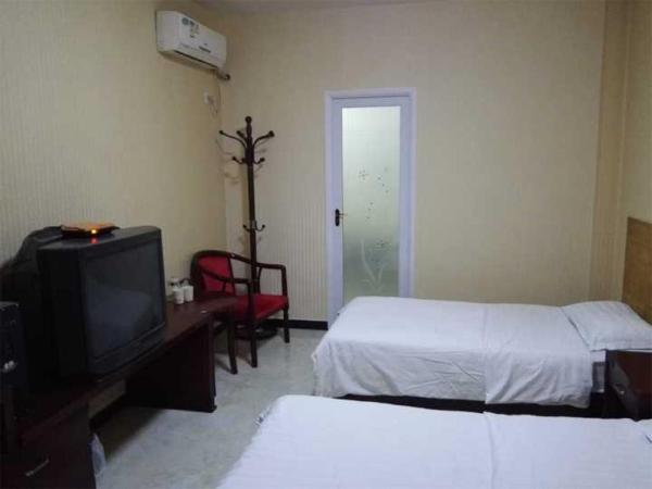 Hotel Pictures: Hengyuan Hotel, Xushui