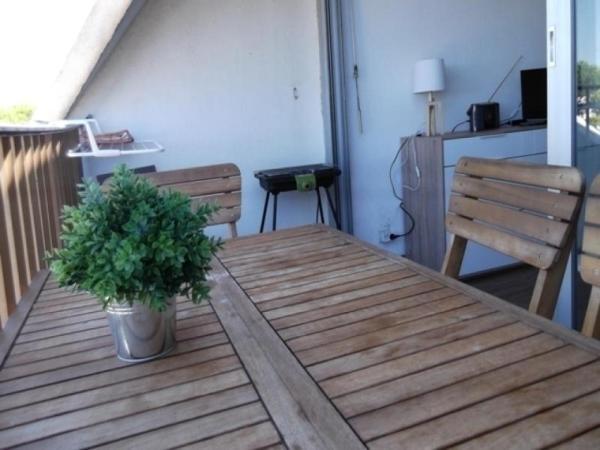 Foto Hotel: Rental Apartment Le Grand Galion - Plage Nord - Port Camargue, Le Grau-du-Roi